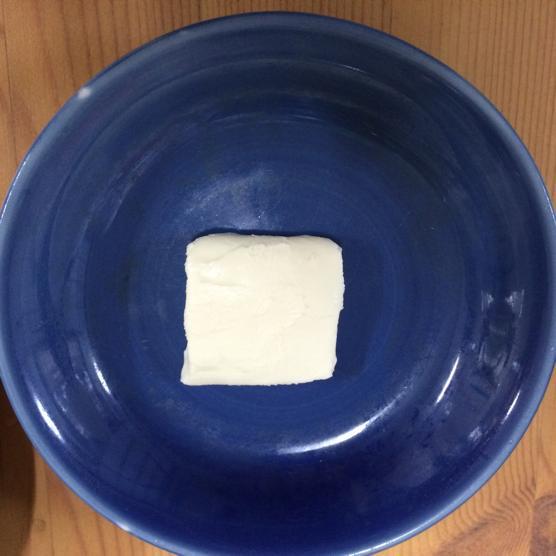 離乳食 チーズ90