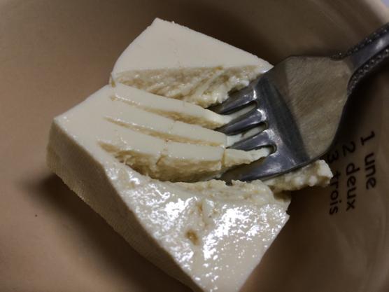 離乳食 チーズ94