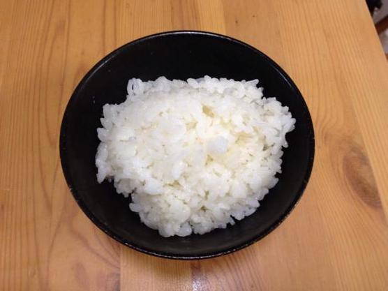 牛肉 寿司90