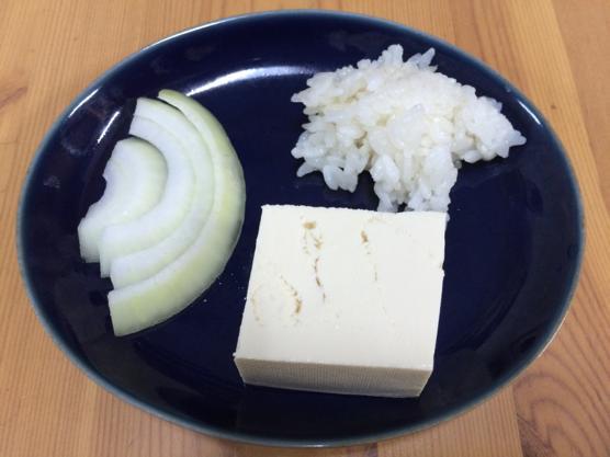 離乳食 チーズ88
