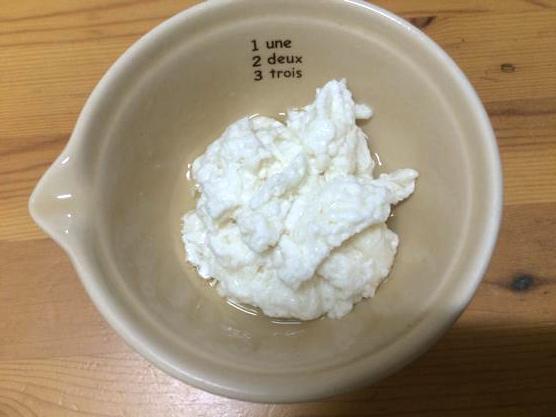 離乳食 卵857