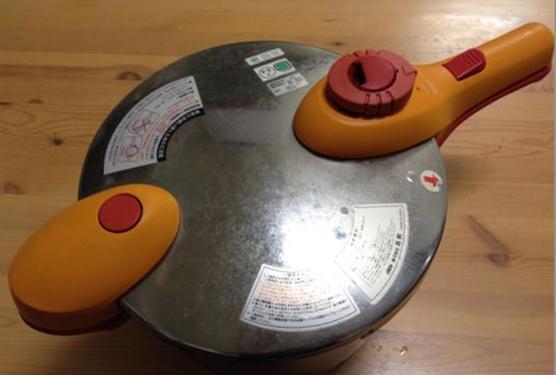 せっかく買ったのに圧力鍋を使わないのはなぜ?購入時のポイントを検証!