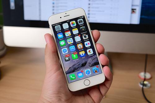 iPhoneやスマホのママ必見!育児中に役立つトクする、超絶便利なアプリ5つ紹介!