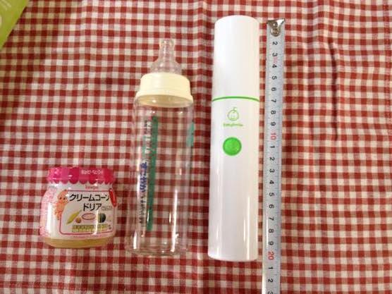 赤ちゃん 鼻水 吸引IMG 8460