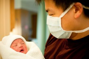 100均でおすすめのマスクはこれ!花粉症やPM2.5、インフルエンザ対策に!