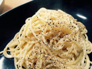 かんたんおすすめパスタレシピまとめ!基本の5種!