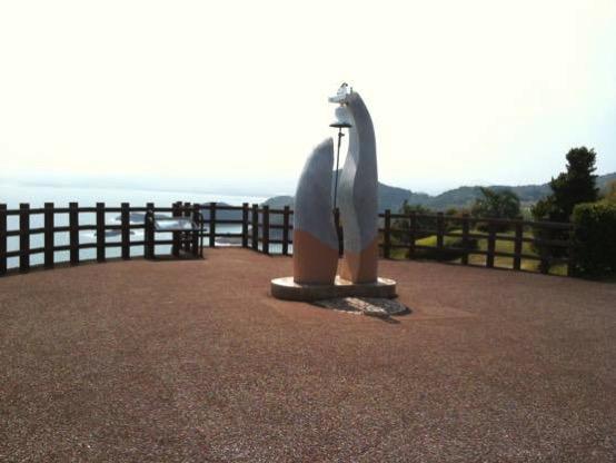 願いを叶える旅にでる!九州の観光スポットおすすめ3