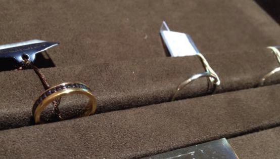結婚指輪 失くしたIMG 3394