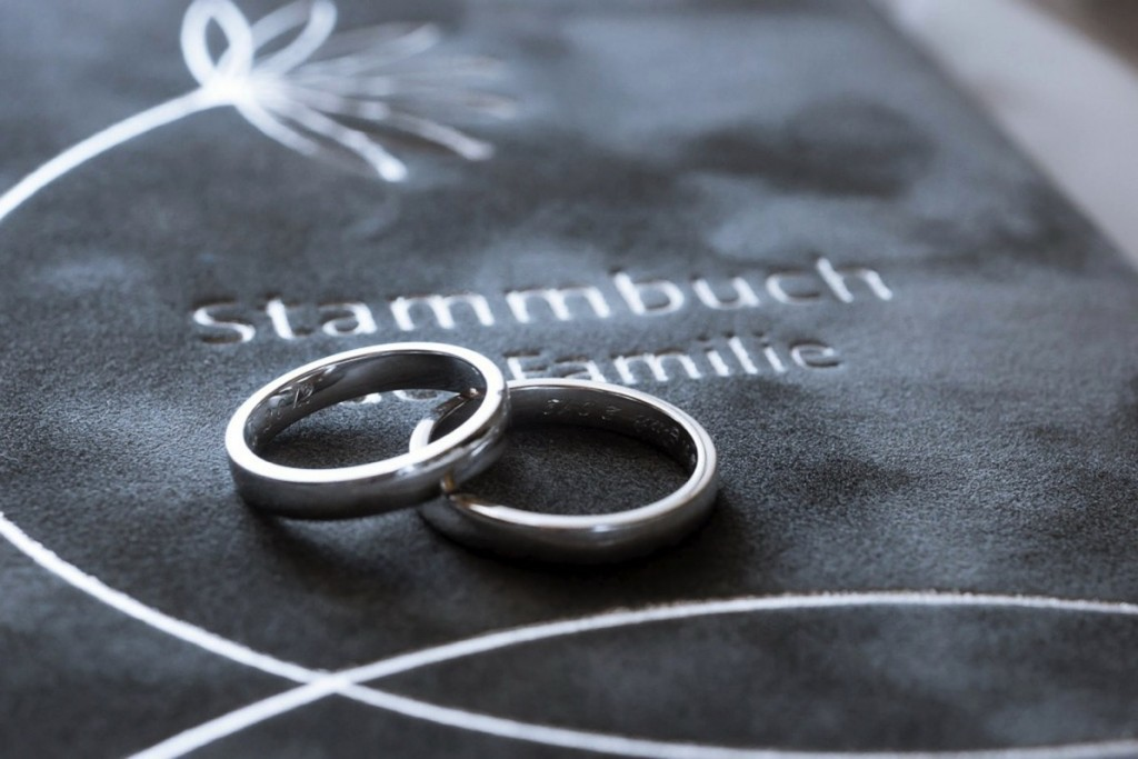 結婚指輪を紛失した(失くした)時に効果的な3つの対処法、指輪を失くした人の40%は見つかっている!