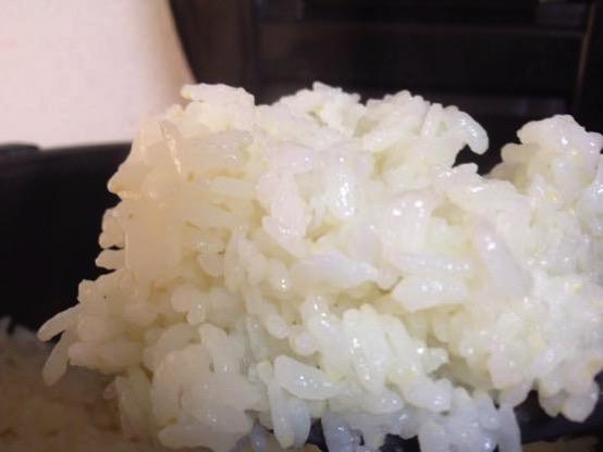 炊飯器 おすすめ 口コミIMG 1254