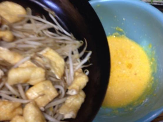 ごっつ旨い お好み焼き 簡単 作り方IMG 4316