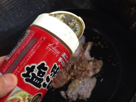 ナス チーズ かんたん レシピ IMG 3311