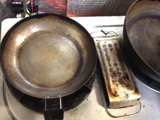 ごっつ旨い お好み焼き 簡単 作り方IMG 4319