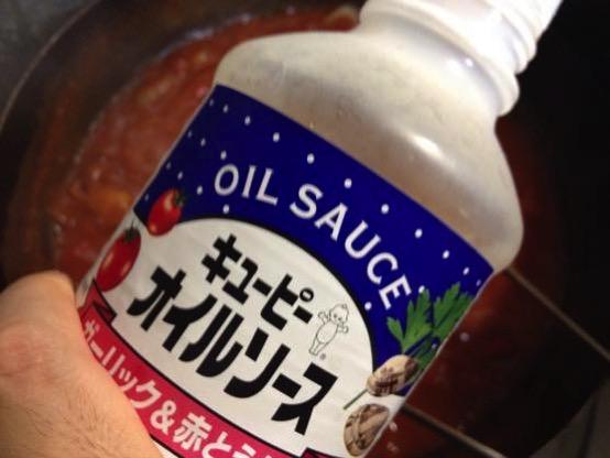 離乳食 パスタ 赤ちゃんIMG 7850