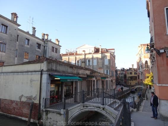 ベネチア おすすめ 新婚旅行 00276