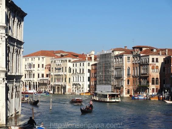 イタリア 新婚旅行 00404 1024