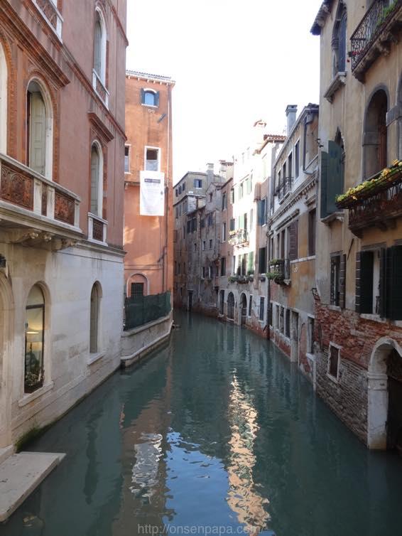 ベネチア おすすめ 新婚旅行 00363