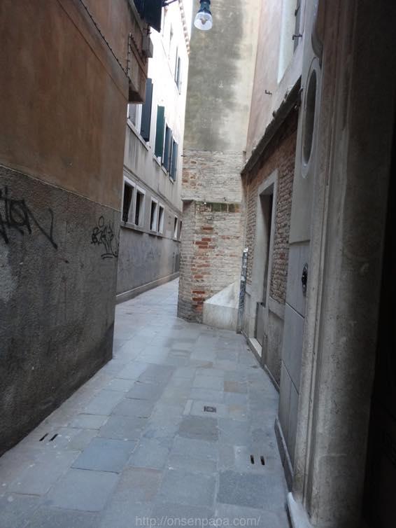 ベネチア おすすめ 新婚旅行 00273