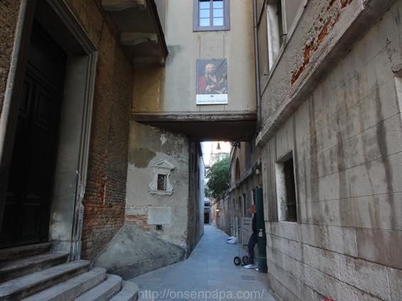 ベネチア おすすめ 新婚旅行 00233