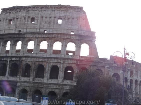 なぜ新婚旅行はイタリア?迷うあなたの背中を押す5つの理由