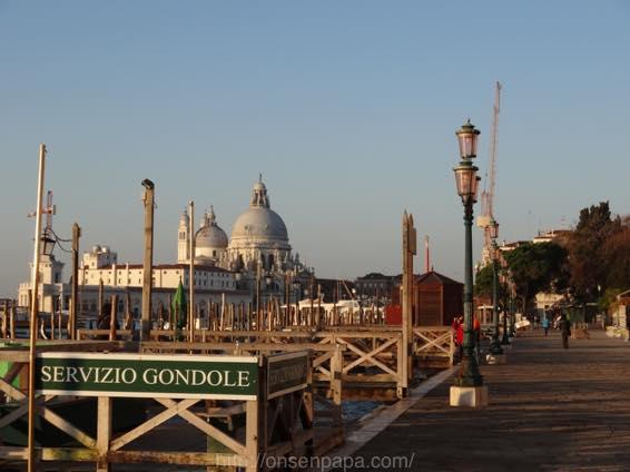 イタリア 新婚旅行 ベネチア 新婚旅行 00192