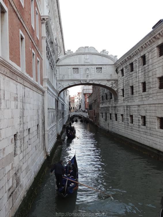 イタリア 新婚旅行 ベネチア 新婚旅行 00827