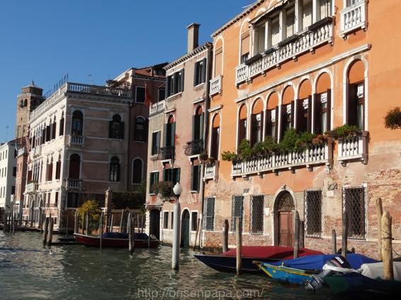 イタリア 新婚旅行 ムラーノ島  DSC00599 1024