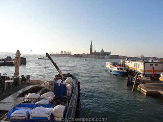 イタリア 新婚旅行 ベネチア 新婚旅行 00223