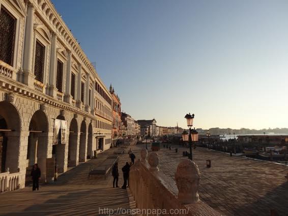イタリア 新婚旅行 ベネチア 新婚旅行 00200