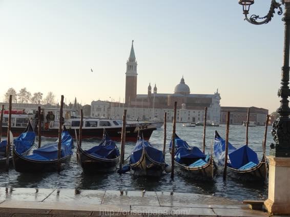 イタリア 新婚旅行 ベネチア 新婚旅行 00218