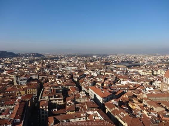 フィレンツェ 観光 おすすめ スポット 01557