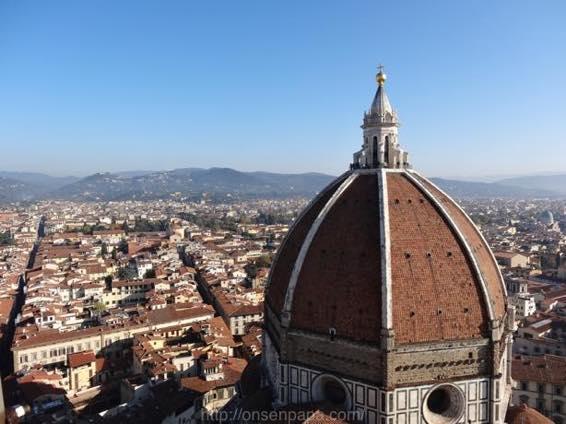 フィレンツェ 観光 おすすめ スポット 01552