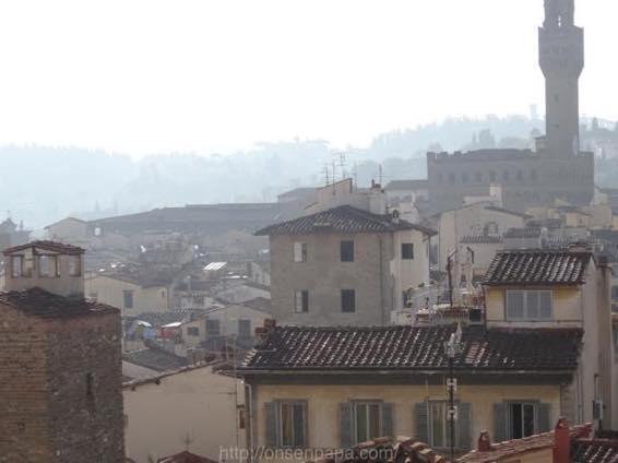 フィレンツェ  ジョット 01489