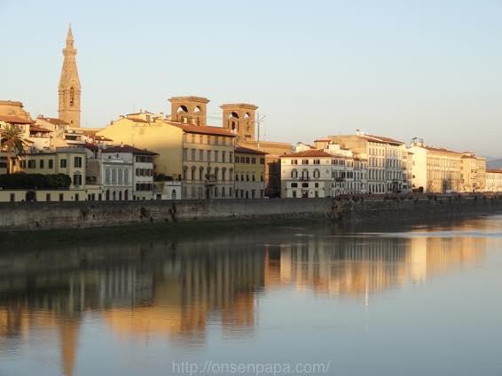 観光 イタリア フィレンツェ おすすめ DSC01290 1024