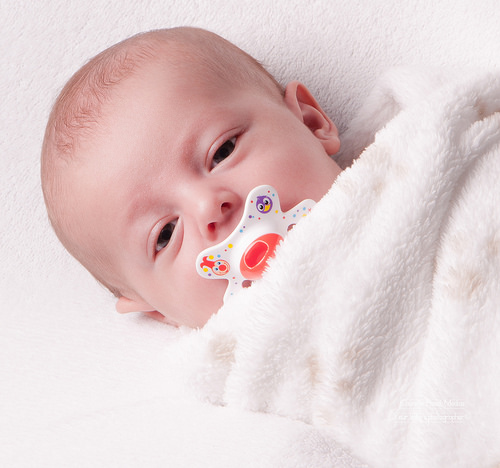 前置胎盤から低置胎盤と診断を受け、帝王切開で無事出産しました