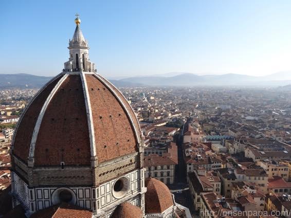 イタリア 新婚旅行 パスタ 01585 1024