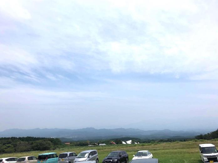 大分 ガンジー牧場 IMG 4043
