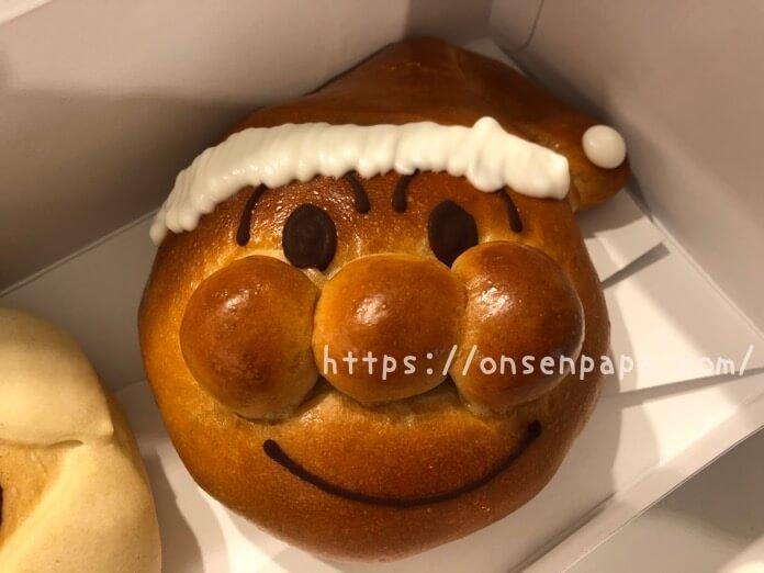 福岡 アンパンマンミュージアム ジャムおじさん パン工場 IMG 3713