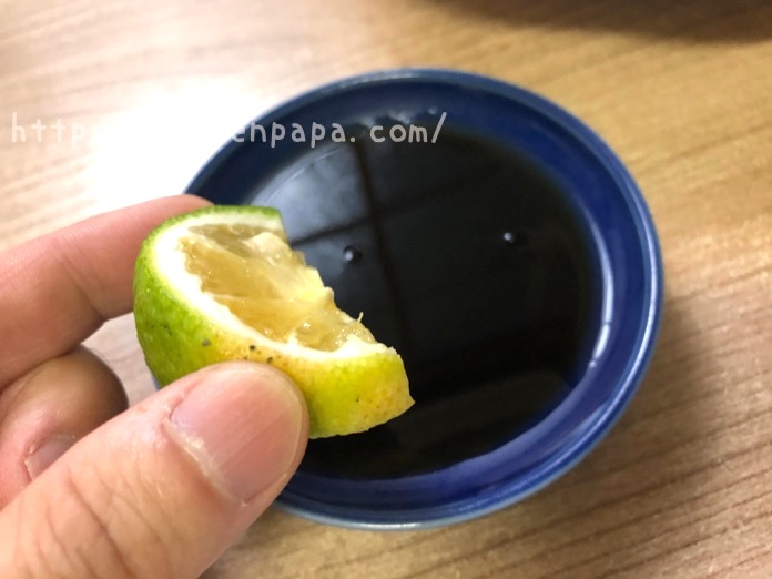 冷凍焼売 レンジ 蒸し方 IMG 8106