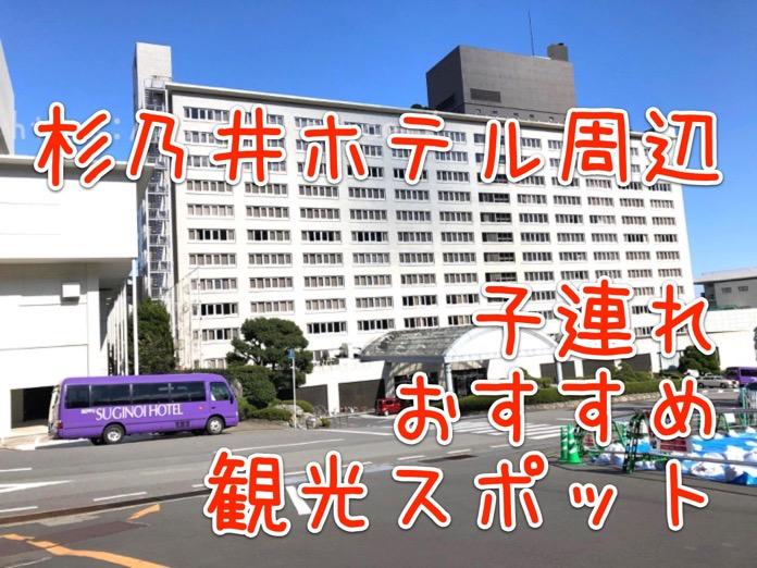 杉乃井ホテルから IMG 1410 2