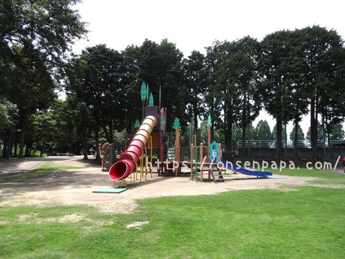 中津 大貞公園 DSC02813  1