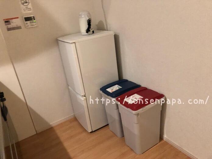 レジデンスホテル博多 口コミ IMG 3234