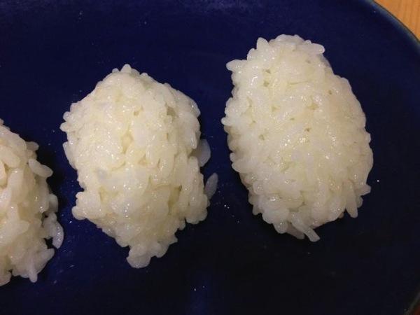 牛肉 寿司95
