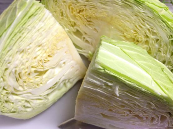 牛すじ レシピ865