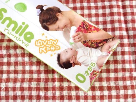 動画レビュー!赤ちゃんの鼻水に電動鼻水吸引器ベビースマイル