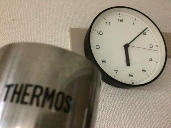 サーモス THERMOS タンブラーIMG 3130