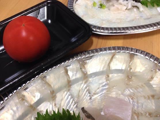 刺し身 レシピ IMG 7566