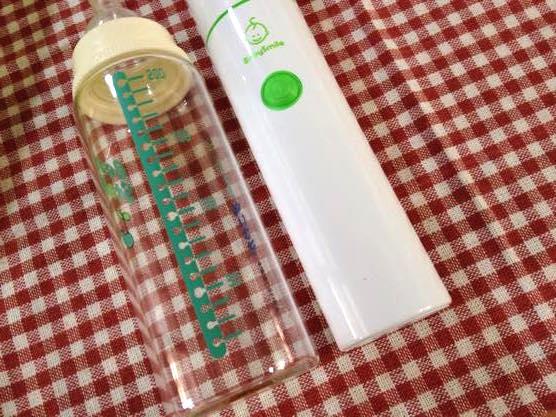 赤ちゃん 鼻水 吸引IMG 8454