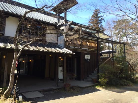 湯布院 天井桟敷 モンユフIMG 3175