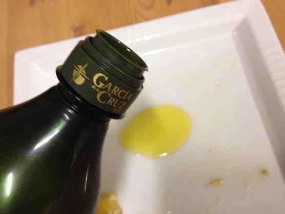 カルパッチョ レシピ かんたん IMG 7278